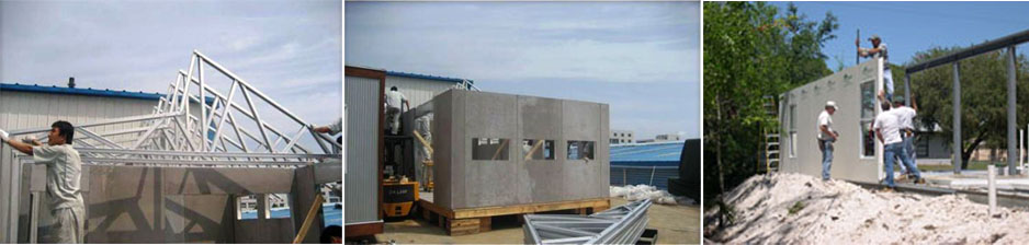 Polyurethane structural insulated panels energy the for Murus sips